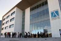 Uneatlántico prepara dos nuevos grados de Magisterio en inglés y Ciencias Gastronómicas