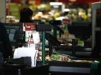 Murcia registra la mayor caída en el porcentaje de efectos de comercio impagados sobre vencidos en octubre