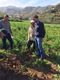 Guillermo Mariscal (PP) alerta de quienes venden