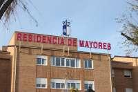 La Junta aprueba una partida de más de 95,5 millones para contratar 5.700 plazas residenciales con 166 entidades