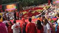 Más de 5.000 personas participarán en la recogida de juguetes de Mírame TV
