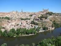 Toledo dedicará cada mes a un producto diferente durante la Capitalidad Gastronómica y se organizarán cenas temáticas