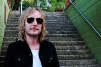 Neuman aplazan sus próximos conciertos en Málaga y Sevilla por motivos de salud