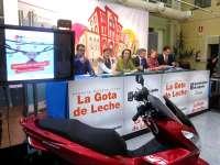 'Logroño es Navidad' contará con más de 250 actividades festivas, culturales y comerciales