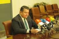 Sanz destaca que el Gobierno vuelve a mostrar a través del FLA su