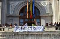 Una manifestación en Valencia exigirá el