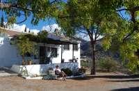 Turismo.- La Junta y Turismo Costa del Sol difunden la oferta de interior en revistas especializadas