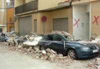El 40% de los murcianos desconoce la cantidad por la que tiene asegurada su vivienda