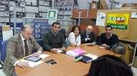 20D.- Ciudadanos apuesta por la investigación e internacionalización para