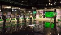 Canal Sur TV emite esta noche un debate entre candidatos cabezas de lista de PP, PSOE, IU-UP, Podemos y C's