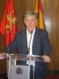 Santisteve destaca el trabajo de las más de 100 candidaturas presentadas a los premios Ebrópolis