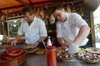 El coste laboral crece un 1% en Cantabria en el tercer trimestre, hasta los 2.315,97 euros