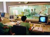 El CHN expone sus logros en intervenciones cardiacas sin cirugía convencional en un congreso mundial en Berlín
