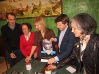 El Pájaro Azul pone en marcha una nueva edición de la campaña 'Invítame a un café'