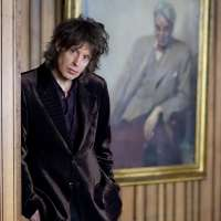 The Waterboys, St. Paul & The Broken Bones y Los Enemigos, entre las primera confirmaciones del segundo Mundaka Festival