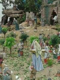 Amigos del Alamillo organiza el domingo una recogida de juguetes usados por parte de los Recaudadores Reales