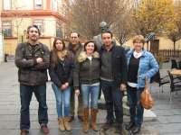 El Grupo Municipal Socialista tacha de