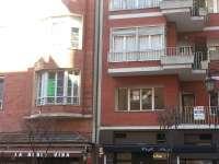 Los agraciados con el Gordo podrían comprarse una casa en Baleares