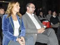 El Gobierno de Aragón impulsará una Film Comission para convertir la Comunidad en