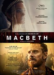 Macbeth - Cartel
