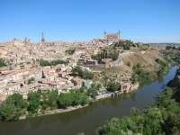 La designación de Toledo como Capital Española de la Gastronomía tendrá su propio sello