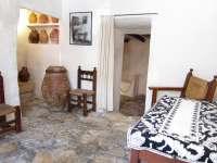 Fuendetodos cierra el año con 19.000 visitantes a sus espacios culturales