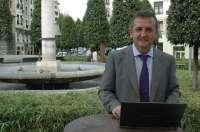 Las empresas de software libre de Euskadi emplean a 1.050 profesionales, 19 veces más que en 2005