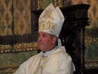 Iceta felicita al nuevo obispo de Vitoria y aboga por dar un impulso que