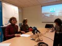 La nueva aplicación móvil de realidad aumentada 'Turismo de Galicia', una guía para los visitantes