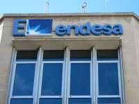 Endesa realiza actuaciones de mejora por valor de 19.000 euros en la red de la Ribera Alta del Ebro
