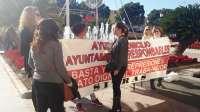 PSOE de Murcia critica el