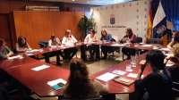 Gobierno de Canarias, cabildos y Fecam coordinan las acciones del 'Día Internacional de las Mujeres'