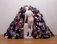 Cultura.- La Térmica propone un curso para acercar el arte contemporáneo al público