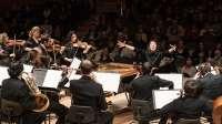 Uchida y la Mahler Chamber Orchestra abren la temporada de invierno del Palau