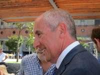 Gobierno vasco no acudirá a la marcha de Sare aunque su reivindicación