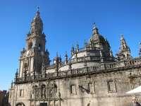 El Museo de la Catedral de Santiago recibió casi 175.000 visitantes en 2015