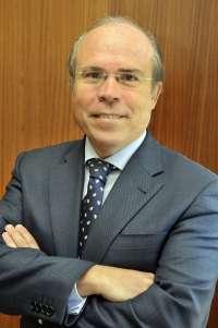 Javier López-Galiacho será reelegido presidente de AMIThE el sábado en la asamblea general que se celebrará en Albacete