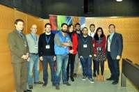 Sostenible.- Nueve emprendedores formados por Cartuja 93 atraen a 27 inversores para financiar sus proyectos