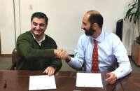 La empresa riojana P&A Internacional traerá a España alumnos de Perú, Colombia y Panamá en 2016