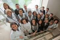 La CUN tiene activos 194 ensayos clínicos que buscan alternativas para luchar contra el cáncer