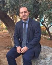 Juan Monzó, nombrado director general de Universidades e Investigación