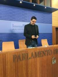 El PSOE-A afirma que la dimisión del alcalde de Punta Umbría es una decisión personal