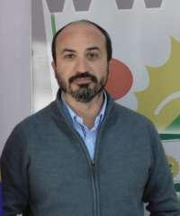 IU de Punta respeta la dimisión del alcalde y espera que el Ayuntamiento