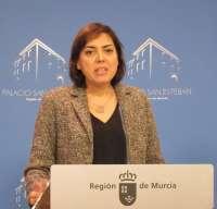 La tasa de mortalidad prematura por cáncer en la Región es un 11% inferior a la registrada en España