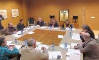 CCOO y UGT proponen que la Junta participe en el capital de las empresas mineras