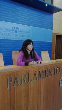 Podemos dice que la dimisión del alcalde de Punta Umbría es