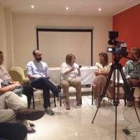 El Fondo Extremeño Local de Cooperación para el Desarrollo busca ámbitos de colaboración con Uruguay