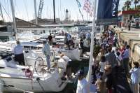 Baleares, a la cabeza del mercado de matriculaciones de embarcaciones de recreo en enero, con un crecimiento del 50%