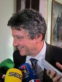 Trívez (PSOE) asegura que