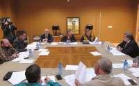 CyL confirma el rechazo de la UE a la orden ministerial de ayudas al carbón y buscará convencer de su necesidad